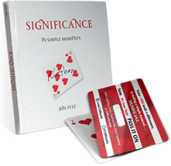 significance-with-cards